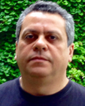 José Maria Cardoso da Silva