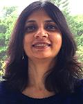 Shivangi Prasad