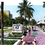 Miami Beach Reimagined