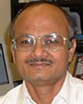 Dilip Sakar