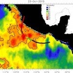 Remote Sensing the World's Oceans