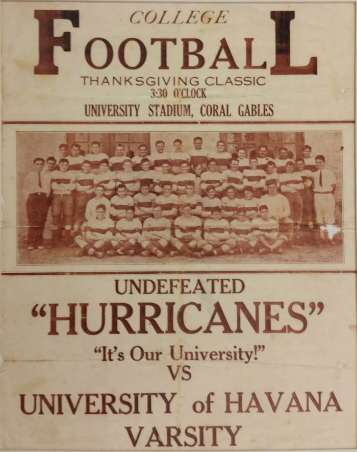 miami-hurricanes-university-of-havana-college-football