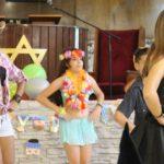 UM HILLEL: A Vibrant Patronato, the Cuban Jewish Community