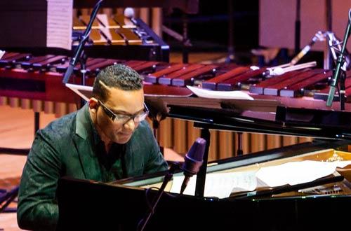 Jazz Cubano!