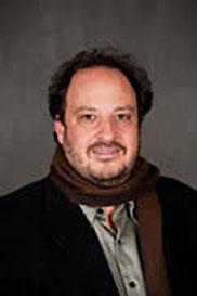 Derek Goldman