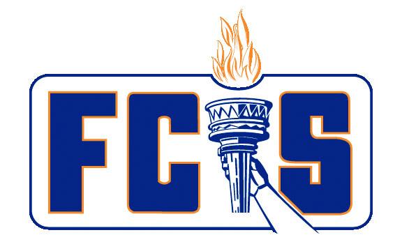 FCIS_Clr_Logo