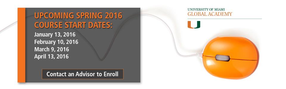 New-Courses-2015-Website-update