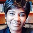 Imelda Moise, Ph.D., M.P.H.