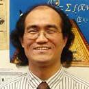 Shigui Ruan, Ph. D.